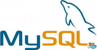 Mise en place de serveur SQL sur Debian