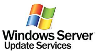 Serveur de mise à jour (WSUS)