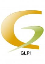 Installation de GLPI