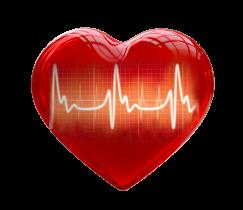 Haute Disponibilité (heartbeat)