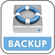 Windows Backup Server