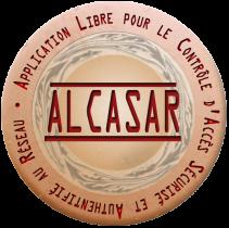 PERSONNALISATION DES PAGES WEB D'ALCASAR