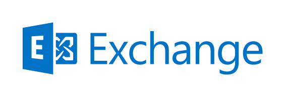 Erreur Microsoft Exchange 2016 : Microsoft-Windows-HTTPEvent
