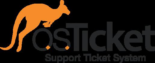 Installer OsTicket en français Sous Debian