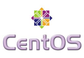 Configurer Postfix sur Centos avec le SMTP Office365