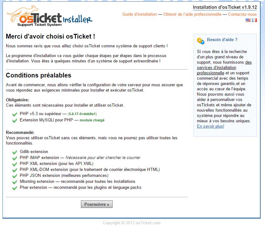 FireShot Capture 3 - osTicket installateur - http___10.49.23.138_aide_setup_install.php