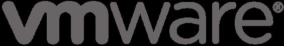 Démarrer et arrêter automatiquement une machine virtuelle VMWARE