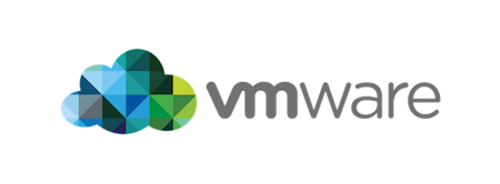VMware Converter :  transformer une machine physique en machine virtuelle (P2V)
