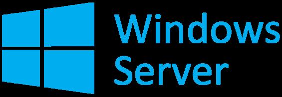DFSR : Comment répliquer un partage sur deux serveurs de fichiers